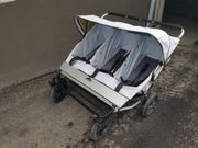 Drillingswagen Buggy von Urban Jungle