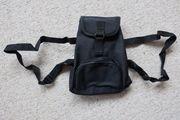 Verkaufe neuen unbenutzten kleinen Mini-Rucksack Creativ