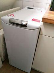 Waschmaschine Toplader HOOVER DYT 6122D3