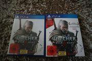 The Witcher 3 Wild Hunt -