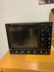 Oszilloskop LeCroy Wavesurver 44Xs-A 400MHz