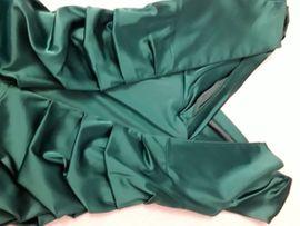 Bild 4 - Smaragdgrünes Cocktailkleid 1x bei der - Herzogenaurach
