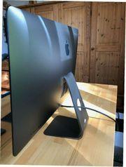 Apple iMac Pro 10 Core -