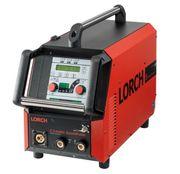 NEUE Lorch S3 Mobile SpeedPulse