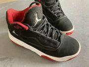 Nike Air Jordan Sneaker Turnschuh