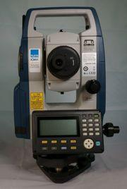 CX-107 BG Total Stn 7