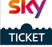 sky ticket lifetime accs