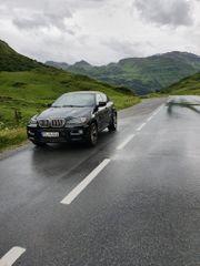BMW X6 - jetzt mit Bild