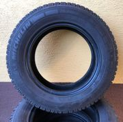 MICHELIN Winterreifen 215 65 R16C