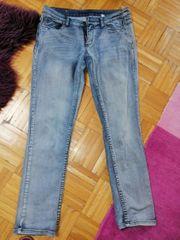 Jeans Gr 40 von Bruno