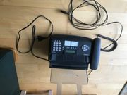 Philips Magic 3-2 Fax Telefon