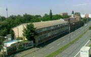 31 m² Proberaum in Nürnberg