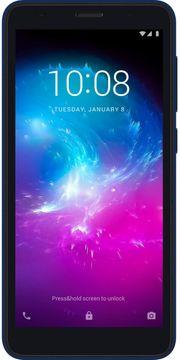 ZTE Blade L8 Smartphone 3G
