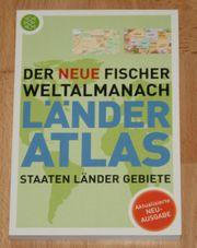 NEU - Buch Der NEUE Fischer
