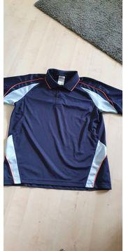 Sport Shirt von etirel gr