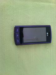 LG Handy GM 360