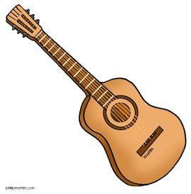 Gitarren/-zubehör - Gitarrensaiten Gitarrenreparatur Restaurierung von Gitarren