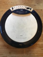 KORG Wavedrum Global Edition