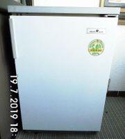 Kühlschrank 135 Ltr Bierkühlschrank Getränkekühlschrank