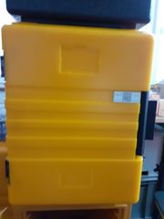 Rieber Thermoport K 1000