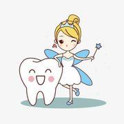 Zahnmedizinische Fachangestellte Auszubildende Assistentenz gesucht