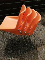 Designer Stühle Alt Design komplett 30