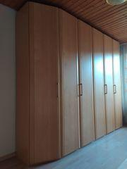 Schlafzimmer Birke Musterring