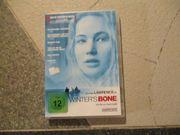 dvd flm winters bone sehr