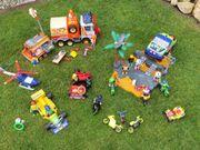 Playmobil® - Alles was man braucht -