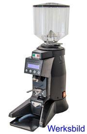 OBEL Mito Istantaneo Kaffeemühle Elektronische