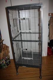 Käfig für Nager Ratte Degu