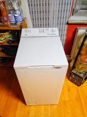 Waschmaschine Toplader zu verkaufen