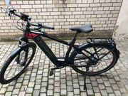 E-Bike Flyer Gotour6 7 23 -