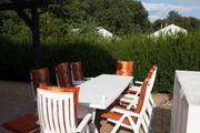 Kettler Gartenmöbel Komplett-Set
