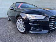 Audi A5 SB sport 2