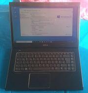 Dell Vostro 3550 Intel Core