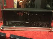 Fender SUNN 300T Bass Verstärke