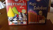 2 PC CD-Rom Brettspiele 2