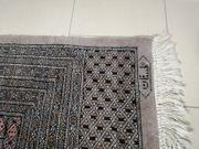 Buchara Teppich