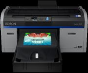 GELEGENHEIT Neuwertiger Digitaler TShirt Direktdrucker