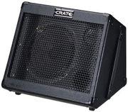 Box TX15 batteriebetrieben Gitarre AMP