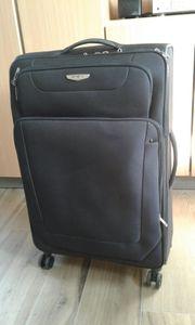 Samsonite Koffer 71 cm