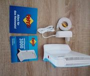 Fritz wlan repeater 3000 neu