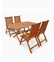 Gartenmöbel Set Gartentisch Set Terassentisch