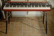 Korg SV-1 E-Piano Vintage Sound