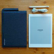 reMarkable 1 Tablet