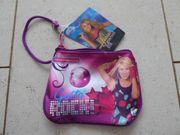 Hannah Montana Täschchen neu OVP