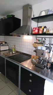 Kueche Ikea in Wörth - Haushalt & Möbel - gebraucht und neu ...