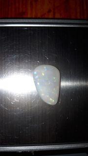 Australiecher Opal