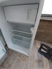 Einbau Kühlschrank Bosch A